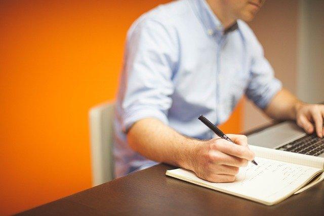 7 דרכים לקדם את העסק שלכם בחינם