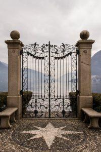 5 בעיות נפוצות בשערים אוטומטיים (וכיצד לתקן אותם)